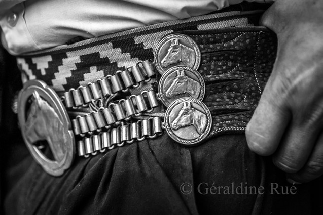 Argentine-gaucho03184©GéraldineRué.jpg