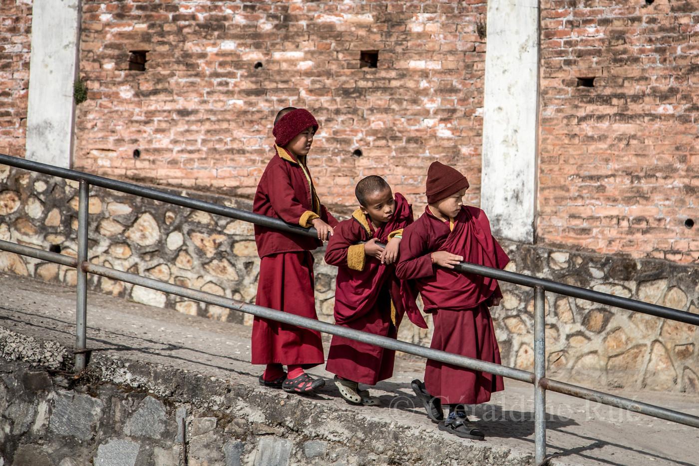 Népal 155777© Géraldine Rué.jpg