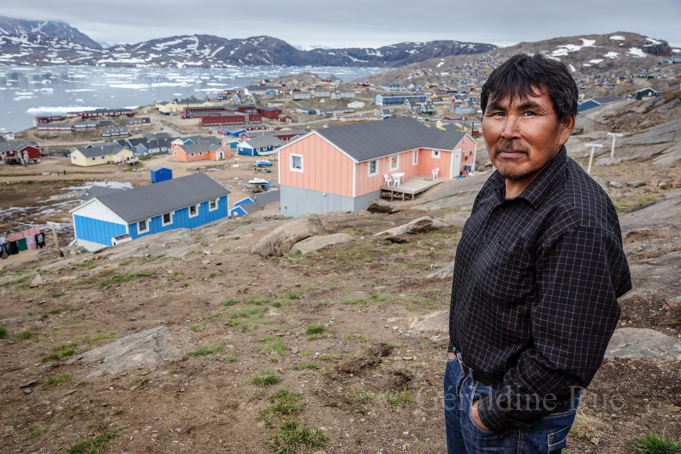 Groenland 1304567© Géraldine Rué.jpg