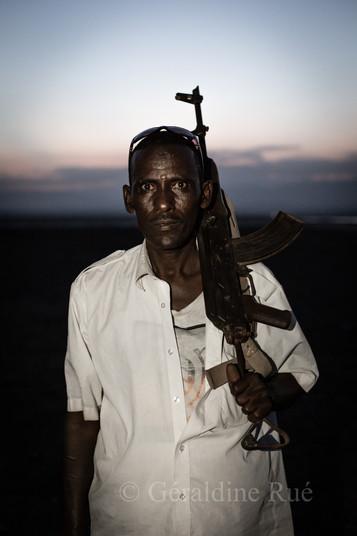 Ethiopie 184973© Géraldine Rué.jpg