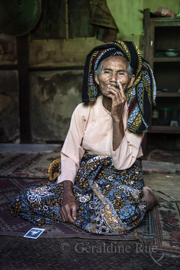 Birmanie0765© Géraldine Rué.jpg