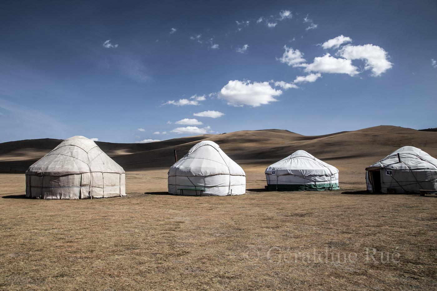 Kirghizistan9826© Géraldine Rué.jpg