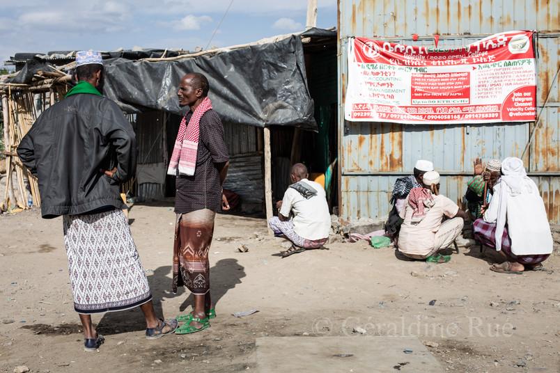 Ethiopie 184768© Géraldine Rué.jpg