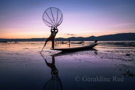 Birmanie3207© Géraldine Rué.jpg