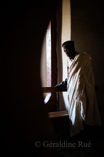 Ethiopie 185668© Géraldine Rué.jpg