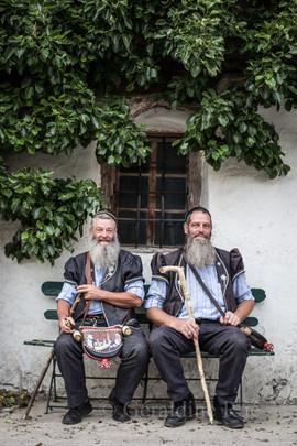 Suisse-Gastlosen1456© Géraldine Rué.jpg