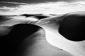 Mauritanie3425© Géraldine Rué.jpg