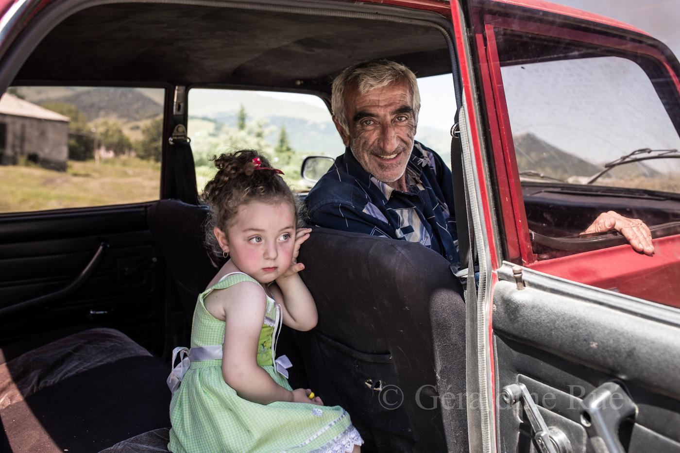 Arménie-Géorgie175636© Géraldine Rué.jpg