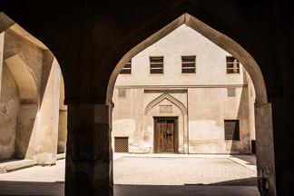 Bahrein7809© Géraldine Rué.jpg
