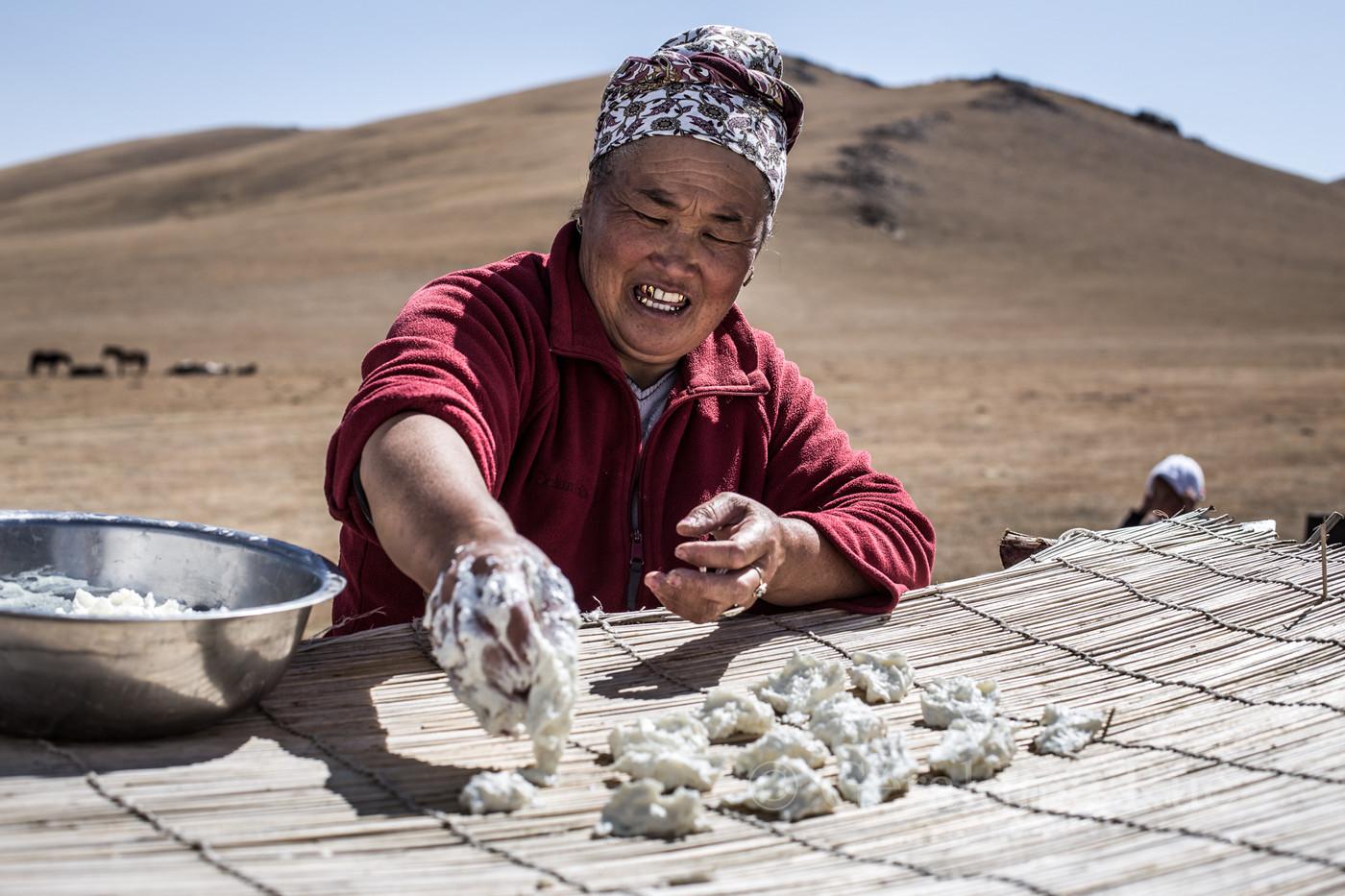 Kirghizistan0729© Géraldine Rué.jpg