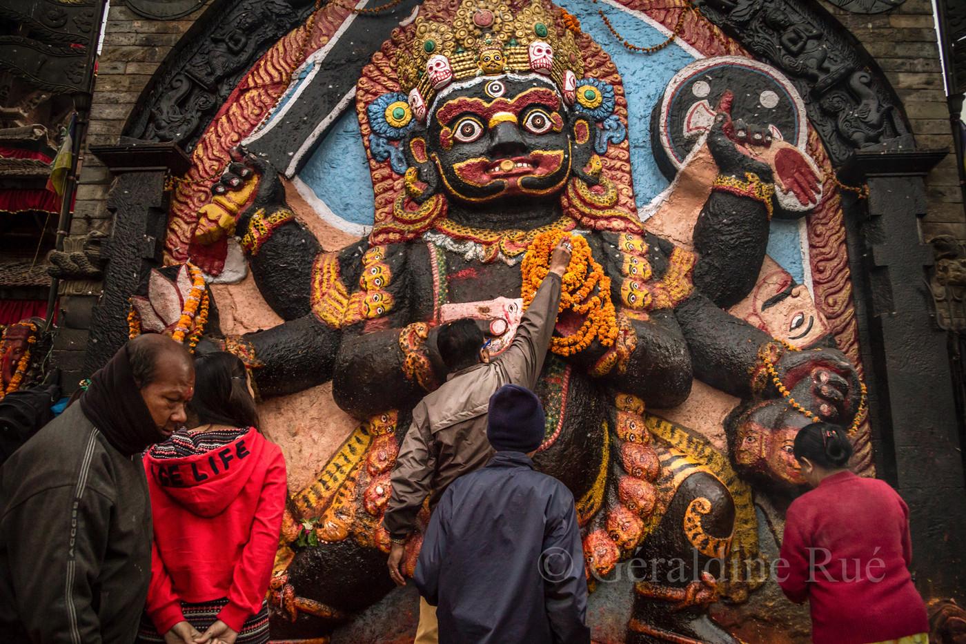 Népal 153© Géraldine Rué.jpg