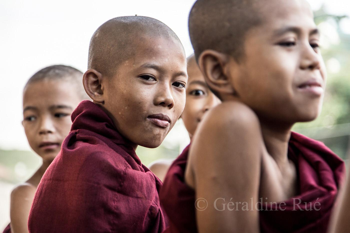 Birmanie7986© Géraldine Rué.jpg