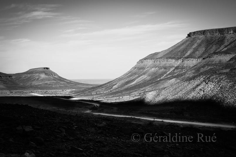 Mauritanie2923© Géraldine Rué.jpg