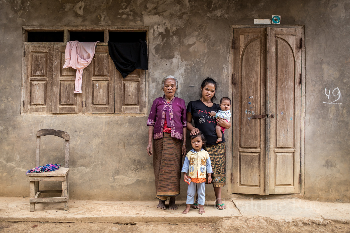 Laos 20160781© Géraldine Rué.jpg