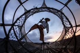 Birmanie2406© Géraldine Rué.jpg