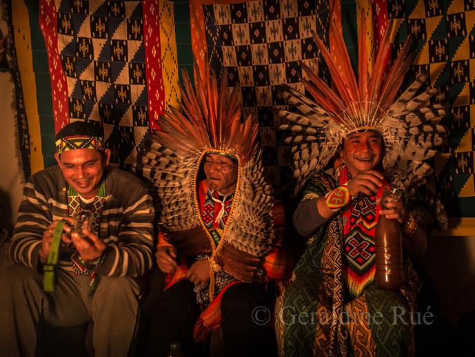 Ayahuasca9822© Géraldine Rué.jpg