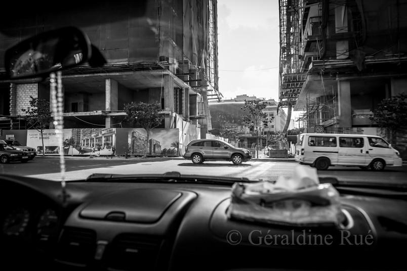 Liban 152064©GéraldineRué.jpg