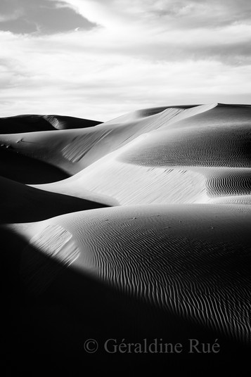 Mauritanie3441© Géraldine Rué.jpg