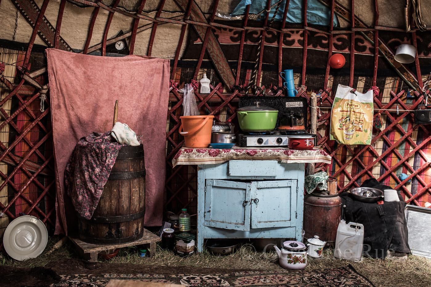 Kirghizistan9205© Géraldine Rué.jpg