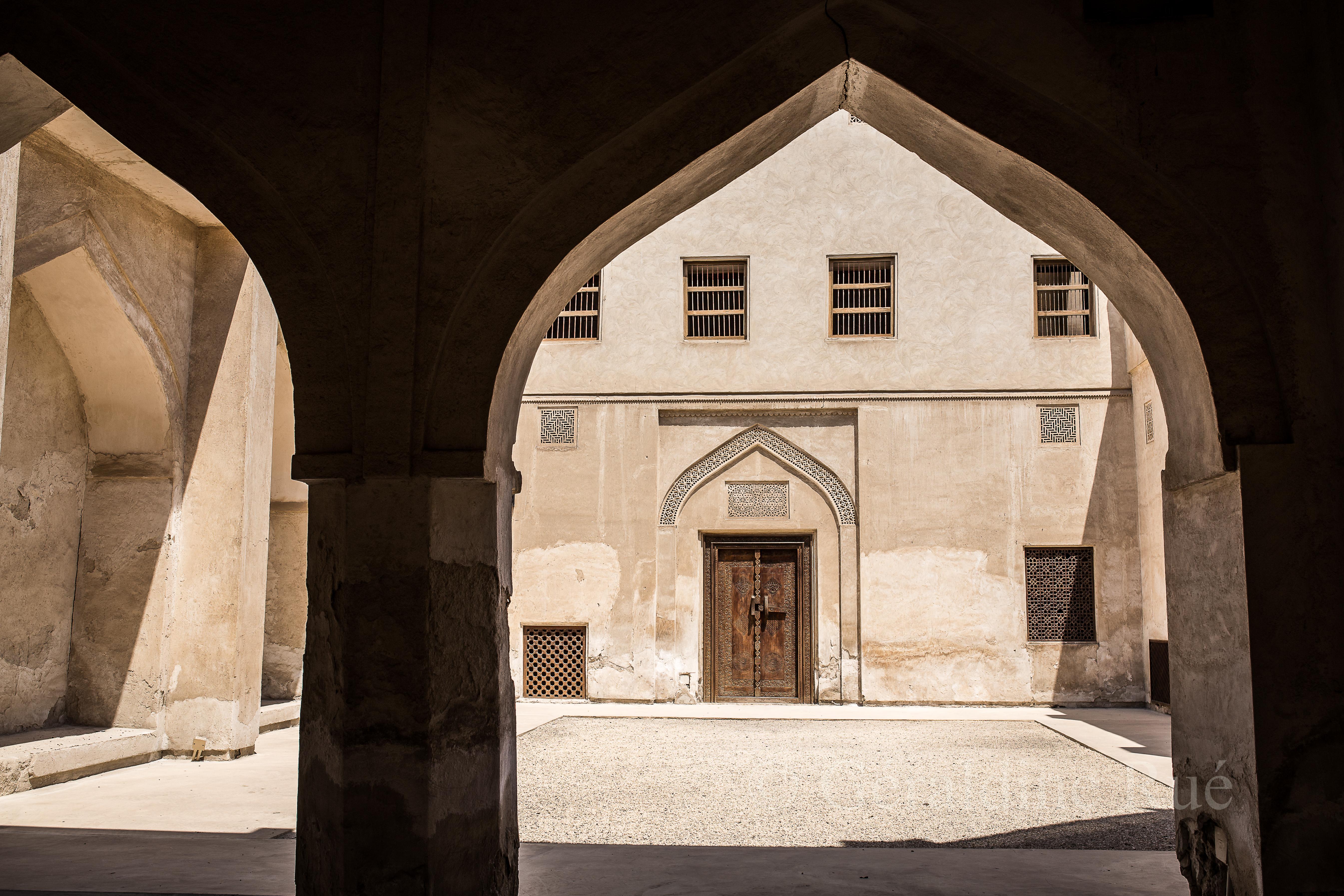 Bahrein7809© Géraldine Rué