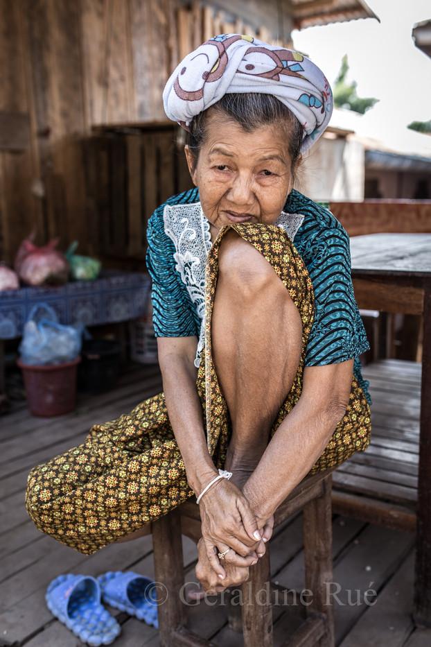 Laos 20168777© Géraldine Rué.jpg