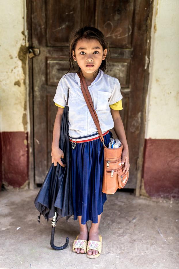 Laos 20160235© Géraldine Rué.jpg