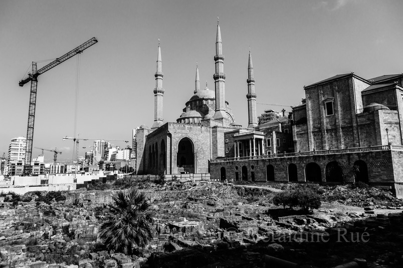 Liban 152022©GéraldineRué.jpg