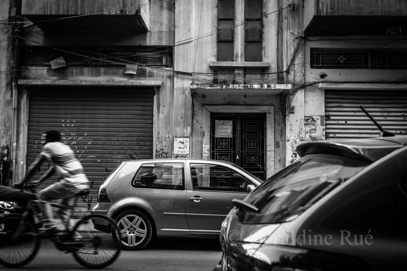 Liban 152247© Géraldine Rué.jpg