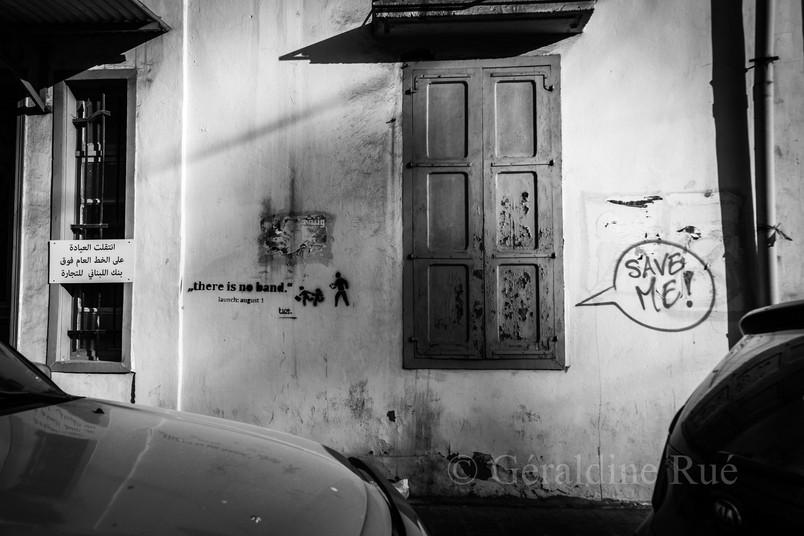 Liban 152263© Géraldine Rué.jpg