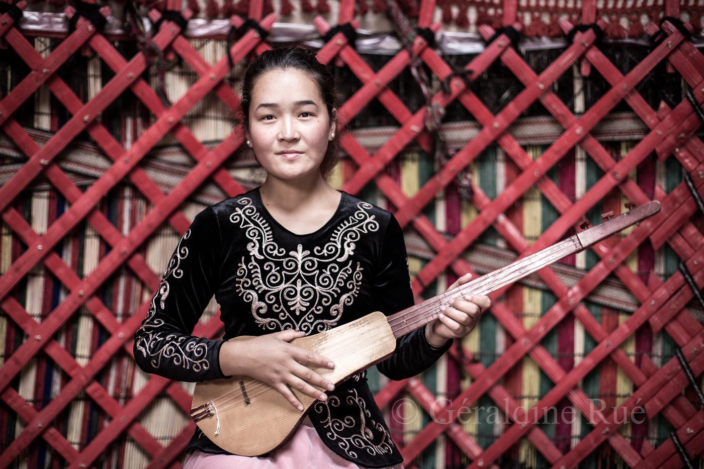 Kirghizistan1106© Géraldine Rué.jpg