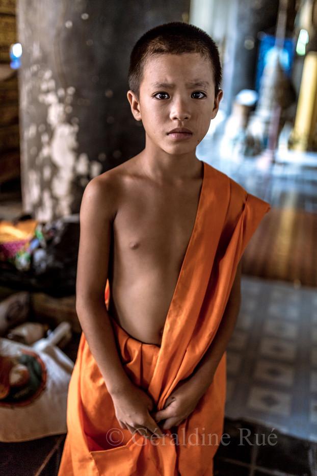 Laos 20166958© Géraldine Rué.jpg