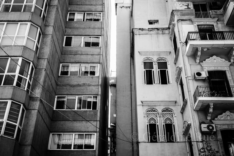 Liban 152485©GéraldineRué.jpg