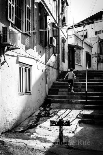 Liban 152137©GéraldineRué.jpg