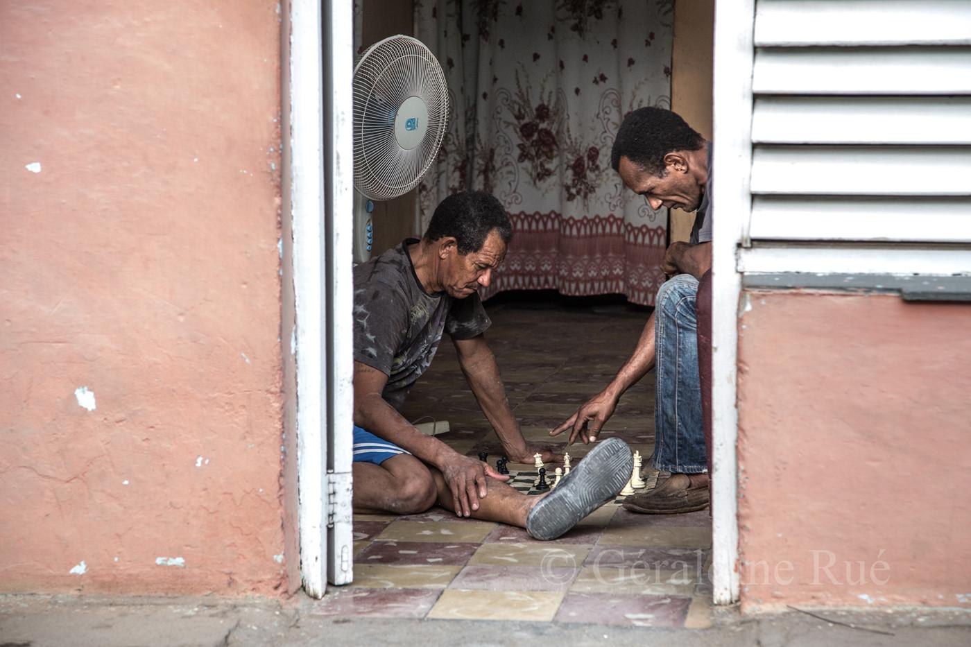 Cuba0644© Géraldine Rué.jpg