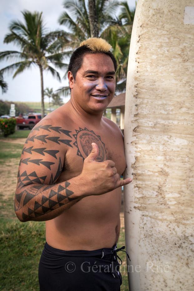 Hawaii6206© Géraldine Rué.jpg