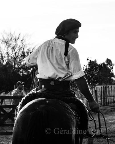 Argentine-gaucho02636©GéraldineRué.jpg