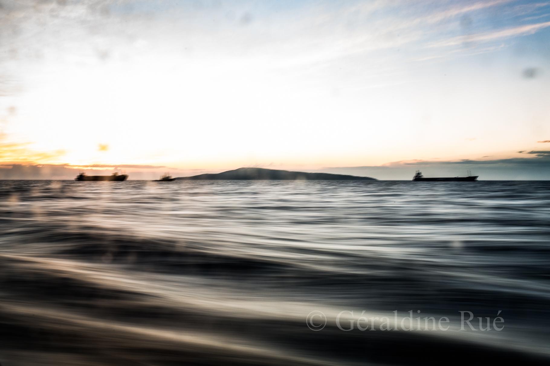 Croisière baltique3469© Géraldine Rué