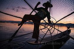 Birmanie3249© Géraldine Rué