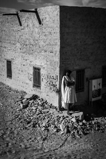 Mauritanie2971© Géraldine Rué.jpg
