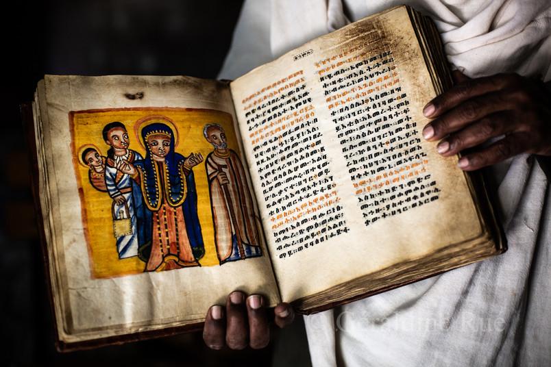 Ethiopie 185737© Géraldine Rué.jpg
