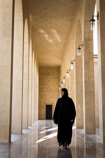 Bahrein8293© Géraldine Rué.jpg