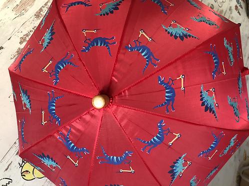 Regenschirm