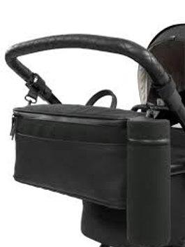 Kinderwagen Tasche