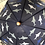 Thumbnail: Regenschirm