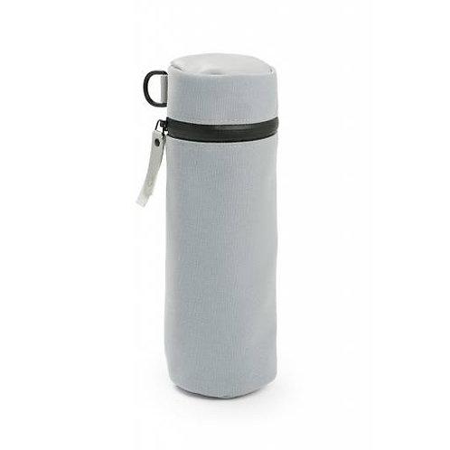 Thermo Flaschenhalter