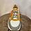 Thumbnail: Sneakers