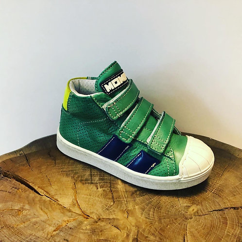 Sneakers (made in Italy)