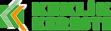 keklik kereste logo.png