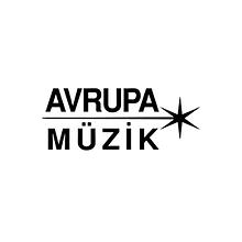 avrupa müzik.png