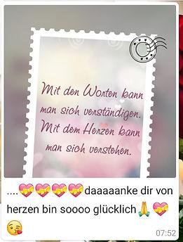 Screenshot_20210303-085757_WhatsAppBusin